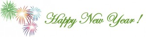 Happy New Year 2015 green-EdwardianB