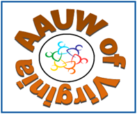 Diversity Equity Inclusion logo